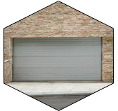 Expert Garage Doors , Sherman Oaks, CA 818-478-3004